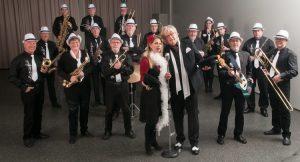 Nieuwjaarsconcert Big SwingBand Alkmaar