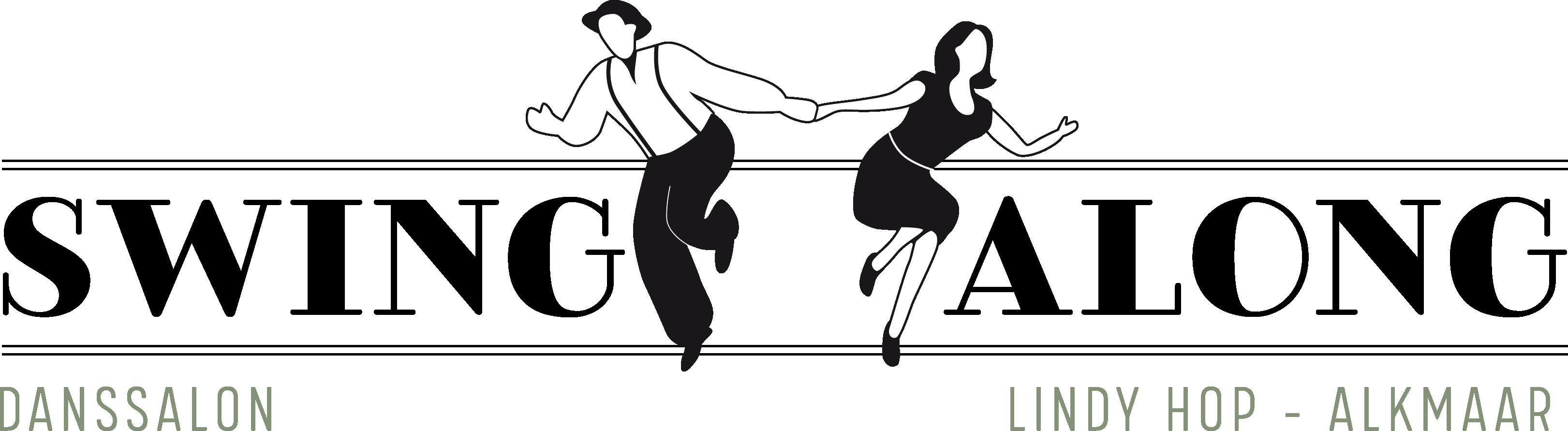 Danssalon Swing Along